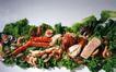 国际食品0075,国际食品,生活,