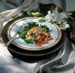 国际食品0077,国际食品,生活,