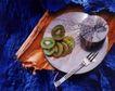 国际食品0080,国际食品,生活,