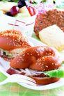 快餐美食0046,快餐美食,生活,