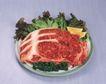 美味食品0258,美味食品,生活,