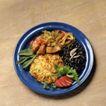 美味食品0259,美味食品,生活,