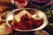 美味食品0269,美味食品,生活,