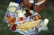 美味食品0270,美味食品,生活,