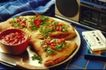 美味食品0275,美味食品,生活,