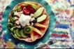 美味食品0286,美味食品,生活,