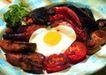 美味食品0304,美味食品,生活,