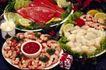 美食世界0270,美食世界,生活,