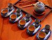 茶之文化0148,茶之文化,生活,