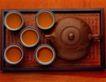 茶之文化0150,茶之文化,生活,