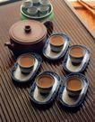 茶之文化0151,茶之文化,生活,