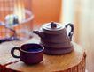 茶之文化0161,茶之文化,生活,