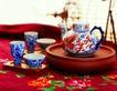 茶之文化0167,茶之文化,生活,
