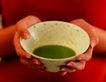茶之文化0168,茶之文化,生活,