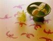 茶之文化0173,茶之文化,生活,