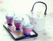 茶之文化0175,茶之文化,生活,