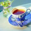 茶之文化0178,茶之文化,生活,