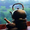 茶之文化0181,茶之文化,生活,