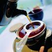 茶之文化0189,茶之文化,生活,