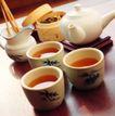 茶之文化0207,茶之文化,生活,