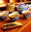 茶之文化0209,茶之文化,生活,