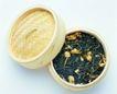 茶之文化0211,茶之文化,生活,