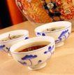 茶之文化0214,茶之文化,生活,