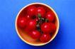 食物背景0019,食物背景,生活,