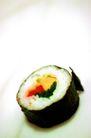 鲜味食物0052,鲜味食物,生活,