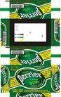 烟酒0074,烟酒,包装设计,