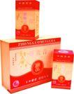 茶包装0189,茶包装,包装设计,