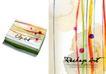 包装0403,包装,包装设计,