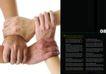 手系列0002,手系列,创意设计,