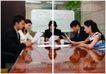 商务会议0009,商务会议,商务,
