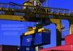 工业显影0006,工业显影,工业,