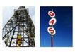 工业石油0002,工业石油,工业,