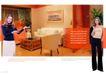 室内空间0008,室内空间,建筑风光,