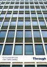 建筑空间0007,建筑空间,建筑风光,