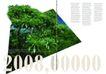 自然风景0005,自然风景,建筑风光,