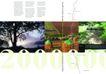 自然风景0006,自然风景,建筑风光,