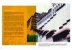 藏族风情0003,藏族风情,建筑风光,