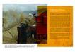 藏族风情0006,藏族风情,建筑风光,