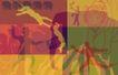 抽像生活0045,抽像生活,生活,