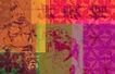 抽像生活0050,抽像生活,生活,钟表馆