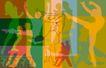 抽像生活0061,抽像生活,生活,