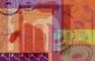 抽像生活0067,抽像生活,生活,
