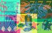 抽像生活0083,抽像生活,生活,硬币 数字