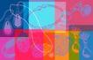 抽像生活0086,抽像生活,生活,手环 首饰
