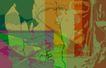抽像生活0091,抽像生活,生活,