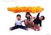 欢乐儿童0004,欢乐儿童,生活,